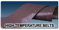 High-Temp Belts