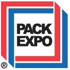 PackExpo International